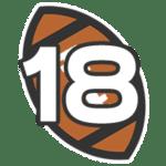 Draft Day Sports: Pro Football 2018