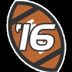 Draft Day Sports: Pro Football 2016