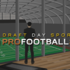 DDS: Pro Football 2018 out now for PC