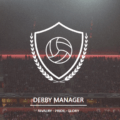 Derby Manager