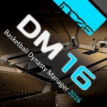Dynasty Manager 2016 (DM16)