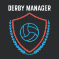 User Reviews – Derby Manager