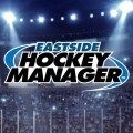 Eastside Hockey Manager 1
