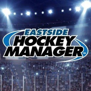 Best NHL Ice Hockey Management Simulator GM Games