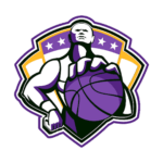 Astonishing Basketball Manager 20