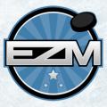 Eiszeit Manager (EZM)