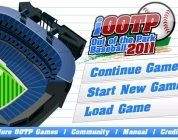 iOOTP 2011 Review