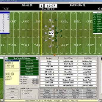 Images Action Pc Football 2016 Gm Games Sports General Manager