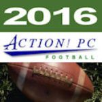 Action! PC Football 2016