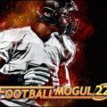 Football Mogul 22