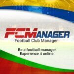 Football Club Manager (FCM)