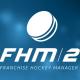Franchise Hockey Manager (FHM) 2