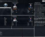 Franchise Hockey Manager (FHM) 7