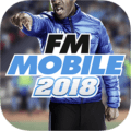 Images – Football Manager Mobile 2018