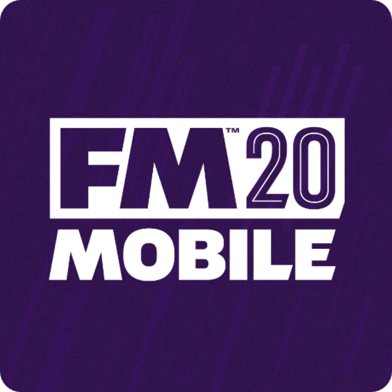 Football Manager Mobile 2020