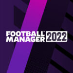 Football Manager (FM22) 2022