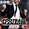 Images – Football Manager 2018