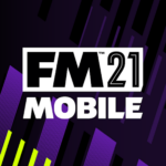 Football Manager Mobile 2021