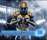 Football Mogul 20
