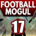 User Reviews – Football Mogul 2017