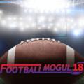 Football Mogul 18