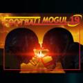 Write A Review – Football Mogul 19