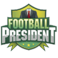 Images – Football President