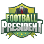 Football President