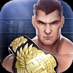 Fight Team Rivals (FTR)