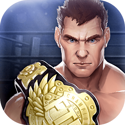 best mma games for android