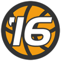 Draft Day Sports: Pro Basketball 2016, Now available (PC)