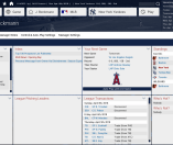 Out of the Park Baseball (OOTP 17)