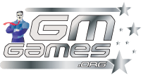 GM Games – Sports General Manager Video Games