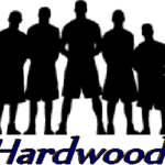 Hardwood Online College Basketball