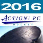 Action! PC Hockey 2016