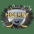 Hockey Universe 2015