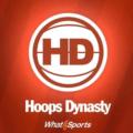 Hoops Dynasty