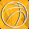 College Basketball: Dynasty Sim