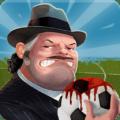 User Reviews – Underworld Football Manager