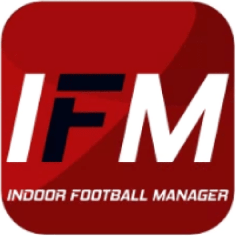 Indoor Football Manager (IFM)