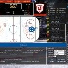 Feature set update on Franchise Hockey Manager FHM2 and release date