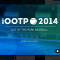 User Reviews – iOOTP Baseball 2014