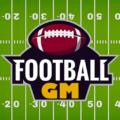 Ultimate Football GM
