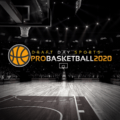First Access of Draft Day Sports: Pro Basketball 2020 (PC)