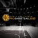 Draft Day Sports: Pro Basketball 2020