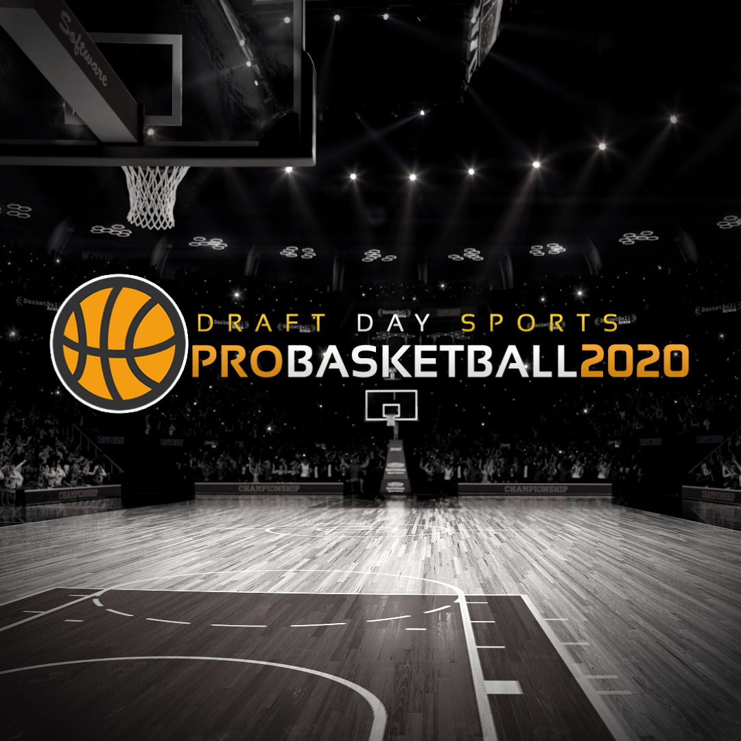Image result for pro basketball manager 2020