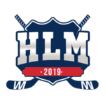 Hockey Legacy Manager 19