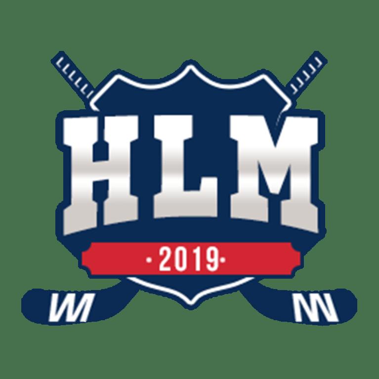 Hockey Legacy Manager 19