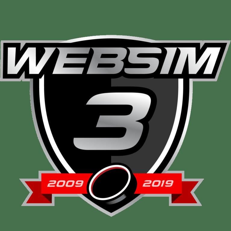 Web Sim Hockey 3