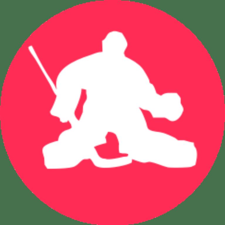 Game Plan Hockey Manager